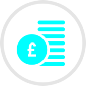 GameMonetisation_Icon