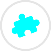 OriginalIP_Icon